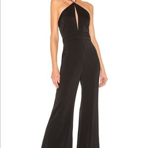 New With Tags Alexis Naila Jumpsuit